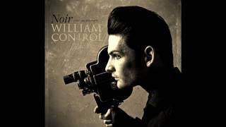 Watch William Control Noir video