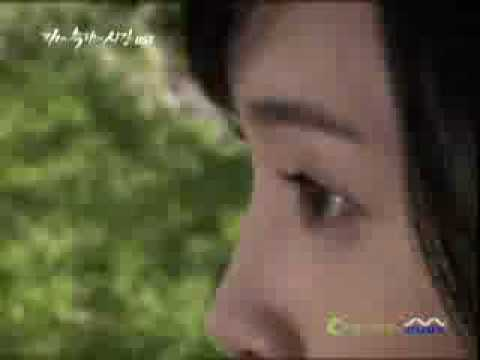 Time Between Dog And Wolf Ost - Video Music [korean4vn].flv video