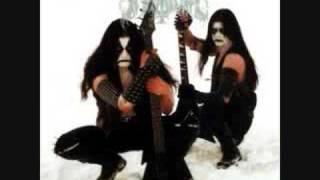 Watch Immortal Moonrise Fields Of Sorrow video