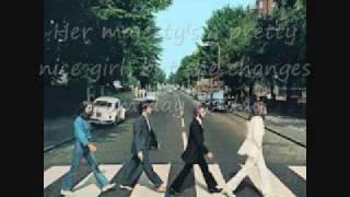 Vídeo 266 de The Beatles