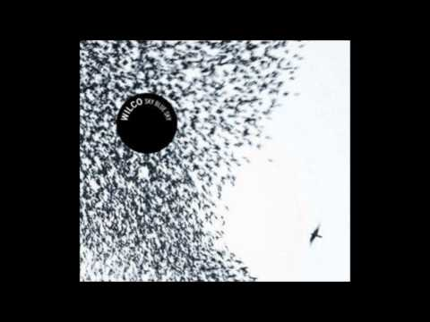 Wilco - Please Be Patient With Me