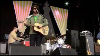 Watch Super Furry Animals Show Your Hand video
