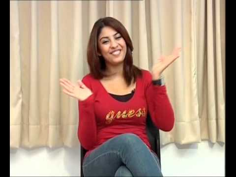 Richa Gangopadhyay Speak about her Mirapakaya Movie