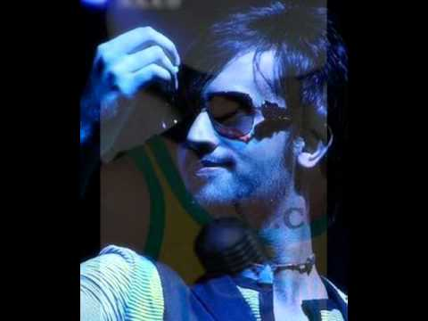 Atif Aslam's Best Ever Medley Of Old Songs( Acoustic Version) video