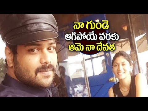 Manchu Manoj Check Divorce Rumours | Tollywood Latest News | Movie Updates | Adya Media