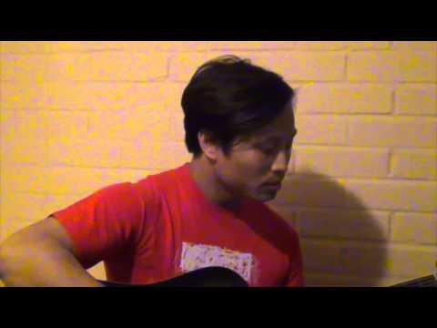 Twin Atlantic - Brothers And Sisters (acoustic Cover) video