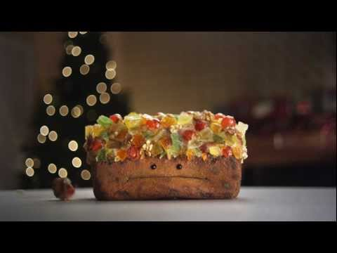 Frank The Fruitcake Trailer 2