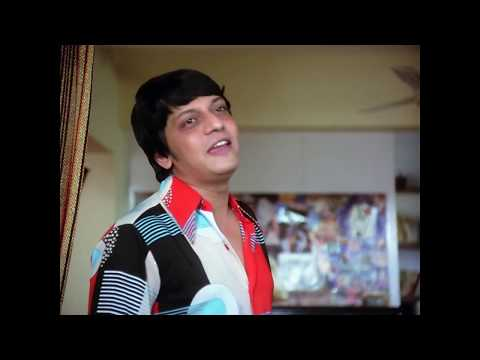 Aane Wala Pal Jane Wala Hai  Golmaal 1979 Hindi Bluray 720p...