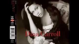 Watch Dina Carroll I Had A Dream video