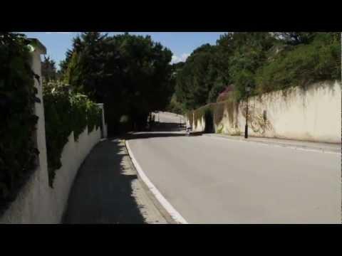 mrboard: några vårklipp från barcelona