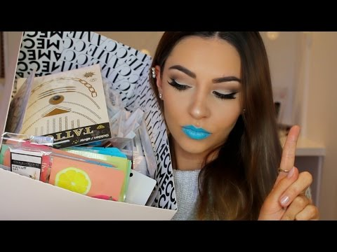 EVERYTHING $1    Shop Miss A Haul   Makeup. Beauty. Accessories and MORE!