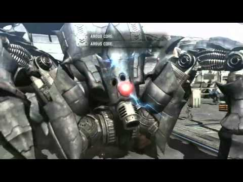Vanquish - Failure Breeds Success Achievement Guide
