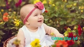 Unna Paththa Pothum Cute Baby Song Whatsapp status Tamil hd