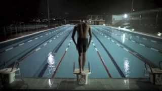 Rise and Swim (Welcome to the Grind)