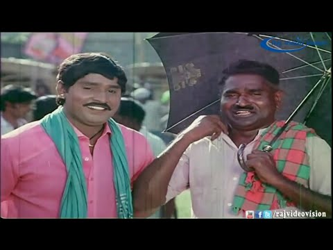 Bhagyaraj Comedy Scenes | Super Scenes | Enga Cinna Rasa Comedy | Tamil Movies video