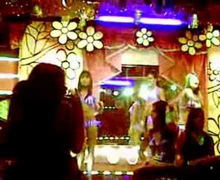 Forex club manila