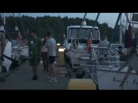 Ekskluzywne - Jachty