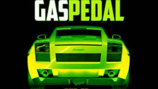 download lagu Sage The Gemini Gaspedal The Ep Full gratis