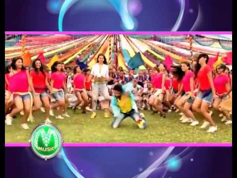 Go Govinda New Video Official Full Song By Obaid Ali ... video