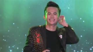 TIẾN ĐỒNG - Quán quân Huda Central's Top Talent 2018 - NGÀY MAI CHUYỆN ĐÃ KHÁC