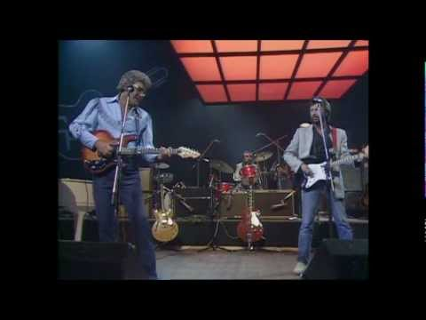 Carl Perkins & Friends - Matchbox