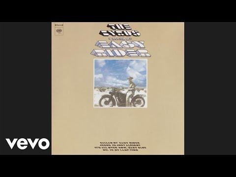 Byrds - Fido