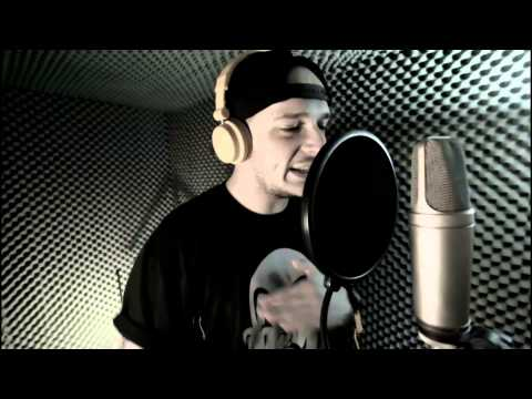 El Nino - BUCATTI prod. Yo Beats ( Live Studio )