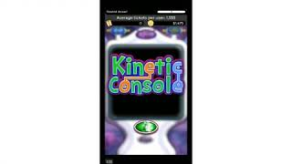 Play Games And Earn Money In Your Android Phone - Earn Money By Playing Games Online In Pakistan