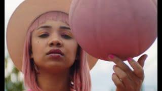 Lennis Rodriguez - Te Sale Video Oficial