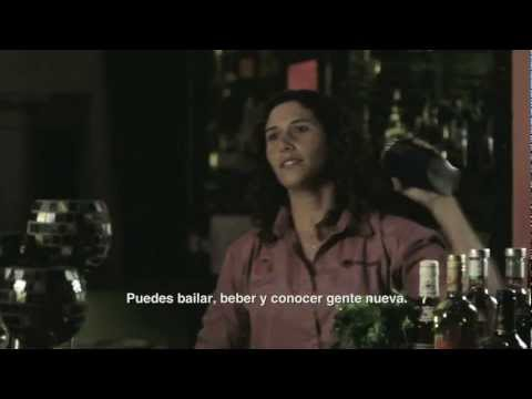 Puerto Rico Does Nightlife Better (Subtítulos en Español)