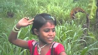 Vellaripravinte Changathi - thekko thekkorikkal video song vellaripravinte changathi dancing by Neghamol