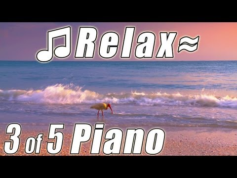 Solo « HDnatureTV: Relaxing Beach & Music Videos BLOG