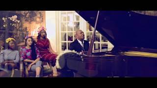Thojana ya Thesele official video