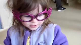 Try Not To Laugh Watching Funny Kids Fails Compilation May 2018