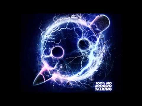 Top 10 knife party songs