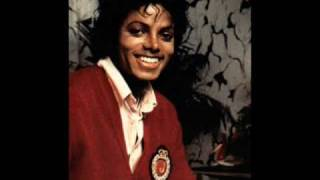 Watch Jackson 5 La-la Means I Love You video