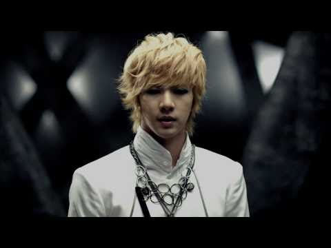 [HD] MBLAQ - Cry  MV Music Videos