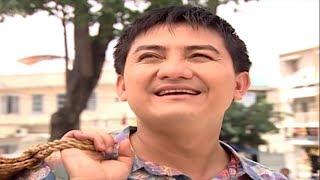Hài Hải Ngoại 2019 | Anh Chàng Thôn Quê | Hài Việt Hương, Anh Vũ Mới Hay Nhất