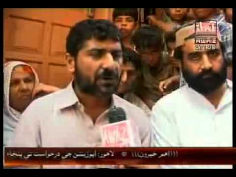 Lyari Uzair Jan with usman shah Interview 05.05.2012 - YouTube (1).flv