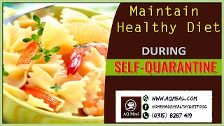 healthy meal delivery, homemade healthy meal delivery in Karachi, fresh healthy diet meal