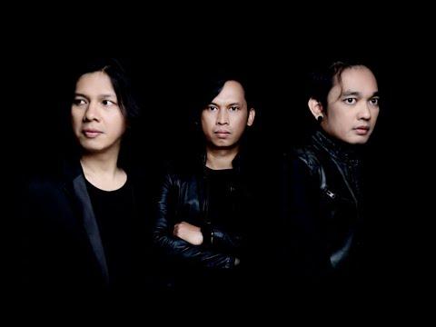LAGU INDONESIA TERBARU #PILOTZ - MEMANG AKU (Official Music Video)
