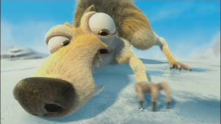 Ice Age: Continental Drift - Ice Age 4: Continental Drift - First Look: Official Scrat Short Film (2012) | FULL-HD