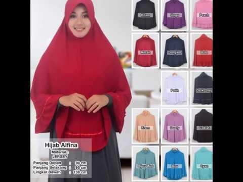 Hijab terbaru, Hijab syar'I murah, jilbab syar'i |Ibu.Nuhi 0838-3456-0520 ( WA ) hijab alila, hijab syari modis, modelhijab alila, hijab syari modis, modelkerudungrabbani,hijab alila, hijab syari modis, modelhijab alila, hijab syari modis, modelkerudungrabbani,kerudungsekolah rab