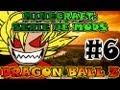 Minecraft | DRAGON BALL Z | Serie de MODS - Ep.#6 | FINALMENTE SOY UN GUERRERO SAYAYIN