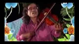 Fazlu Bayati Bangla Baul Song Amai Kadaile