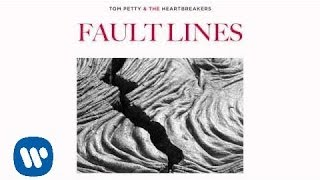 Watch Tom Petty  The Heartbreakers Fault Lines video