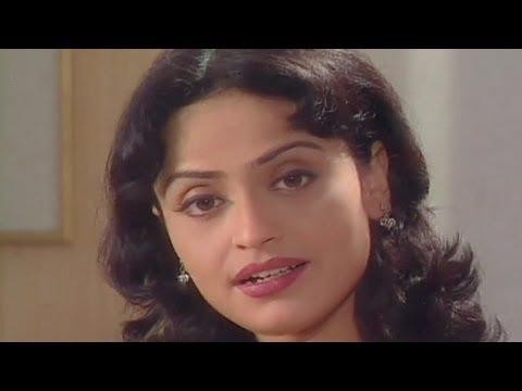 Shaktimaan - Episode 198 video