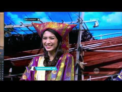 download lagu Cantiknya Ekspresi Marah Donita gratis
