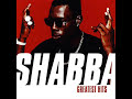 -- Shabba Ranks -- Dem Bow - Well Done