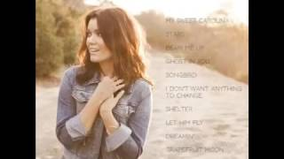 Grapefruit Moon | Bellamy Young (Far Away So Close Album)